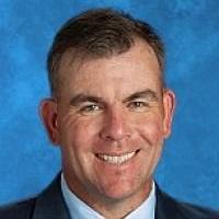 Ed McDonough's Profile Photo