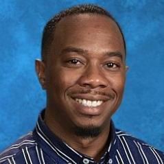 Jahmil Lacey's Profile Photo