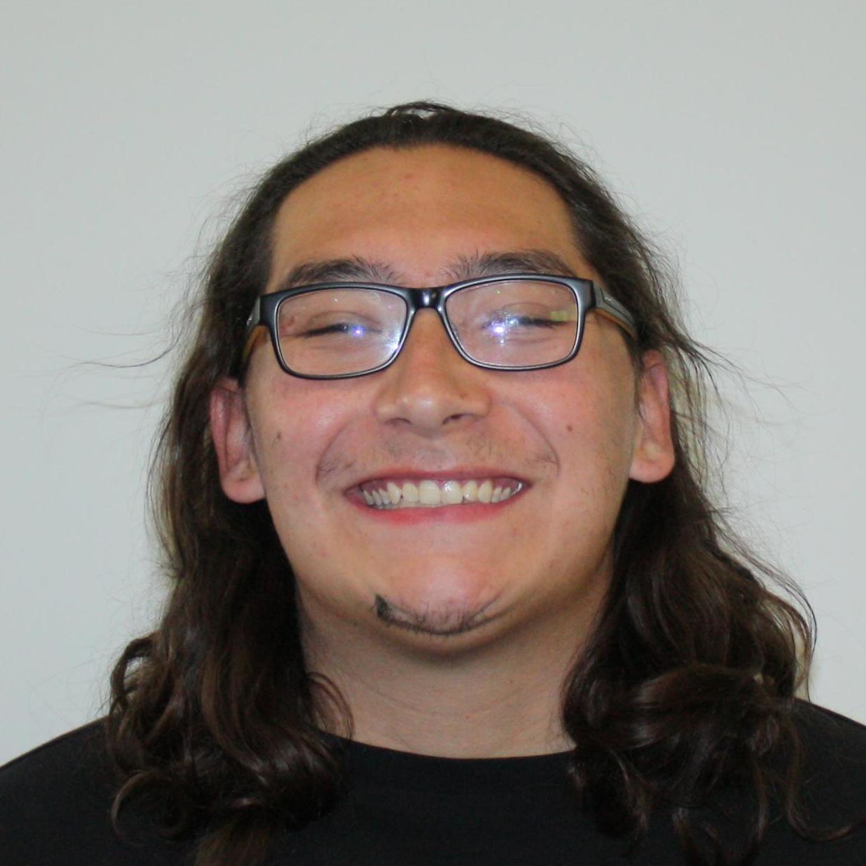 Noah Shadlow's Profile Photo