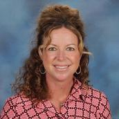 Rachel Ferrario, B.S., M.Ed.'s Profile Photo