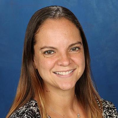 Lucia De Francés's Profile Photo