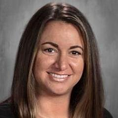 Chrissy Mueller's Profile Photo