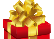 christmasgiftboxclipart.png