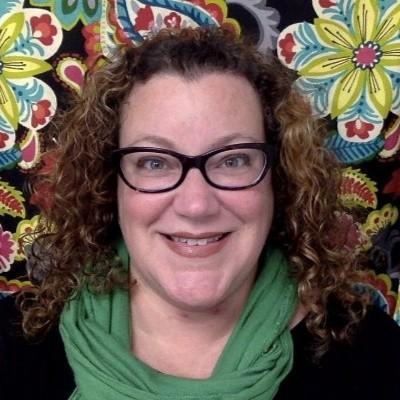 Jennifer Haas's Profile Photo