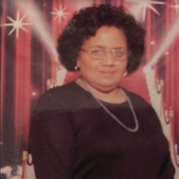 Donna Calhoun's Profile Photo