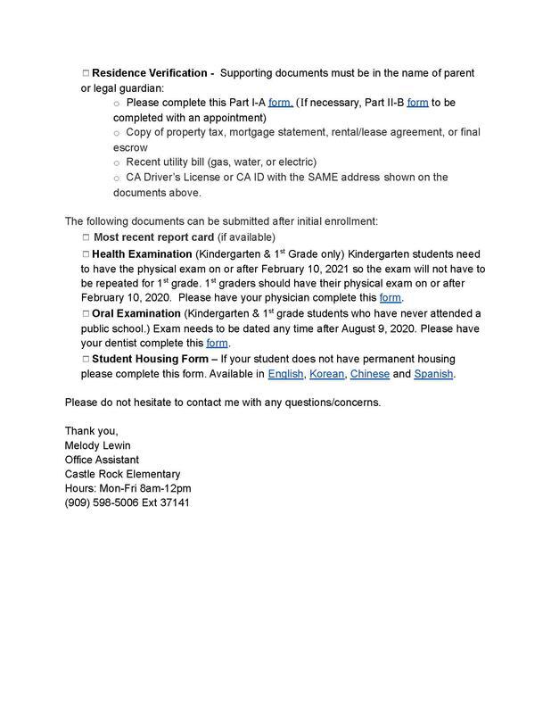 Enrollment _Page_2.jpg