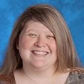 Kristy Hendren's Profile Photo