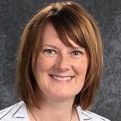 Stephanie Maaske's Profile Photo