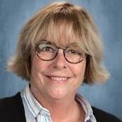 Patricia Law's Profile Photo