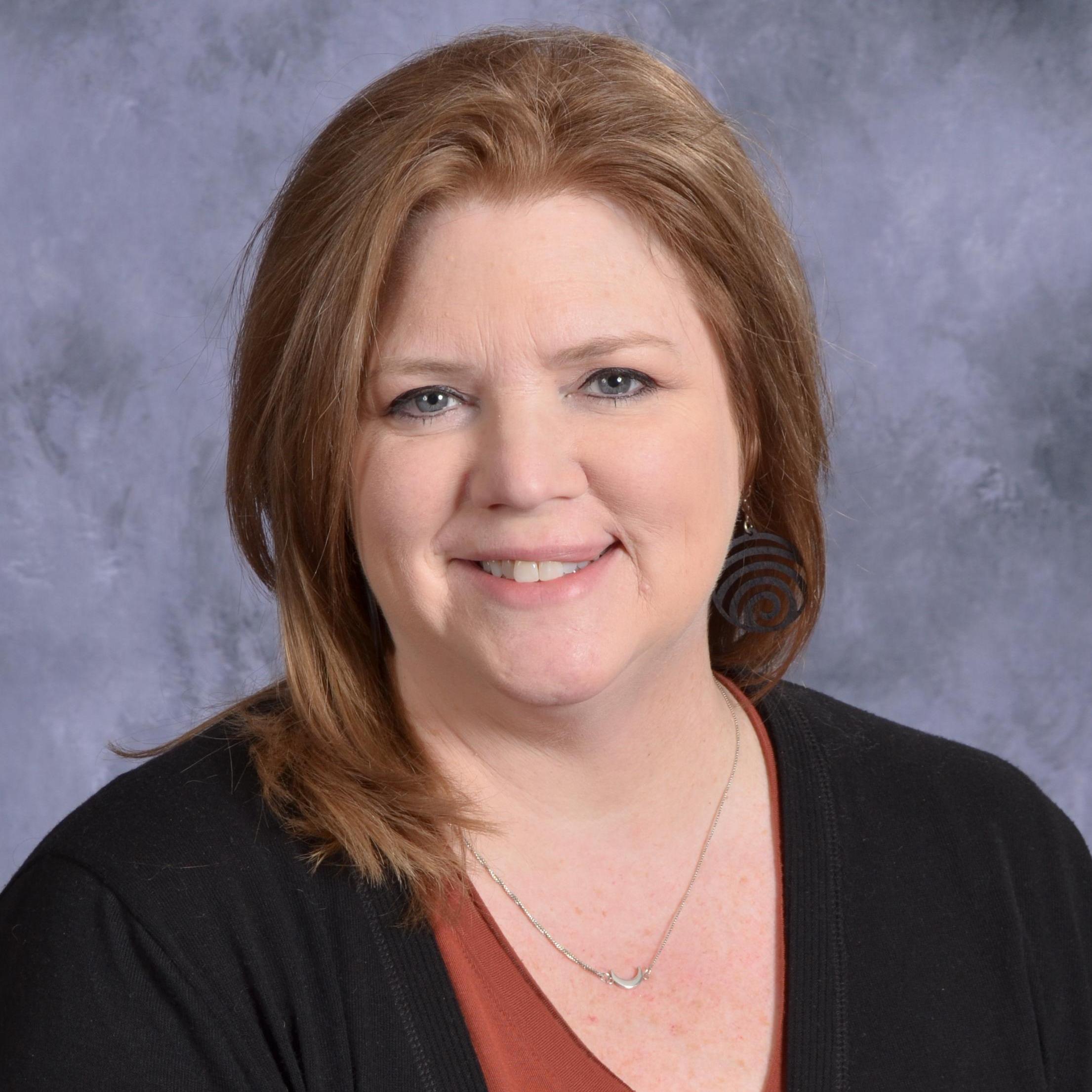 Laura Diekevers's Profile Photo