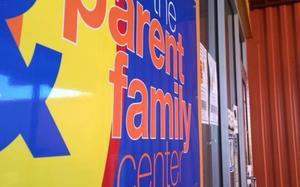 parent center.jpg