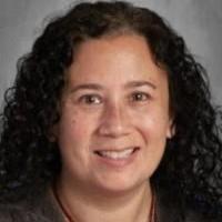 Kimberly Luckett's Profile Photo