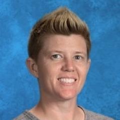 Staci Roach's Profile Photo