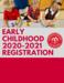 EC registration