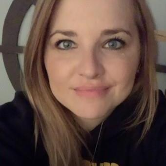 Bre Marquis's Profile Photo
