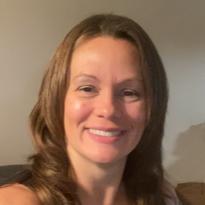 Hannah Mulvey's Profile Photo