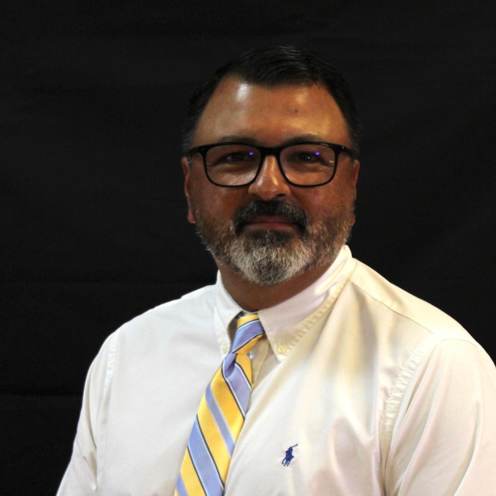Ralph Delarosa's Profile Photo