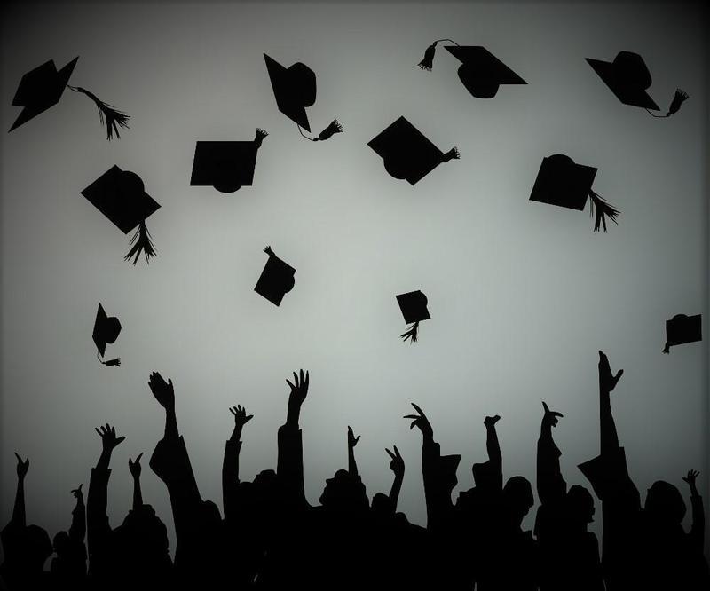 2020 PAS Graduates Announcement Slide Show Video Featured Photo