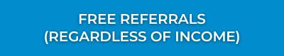 free referrals