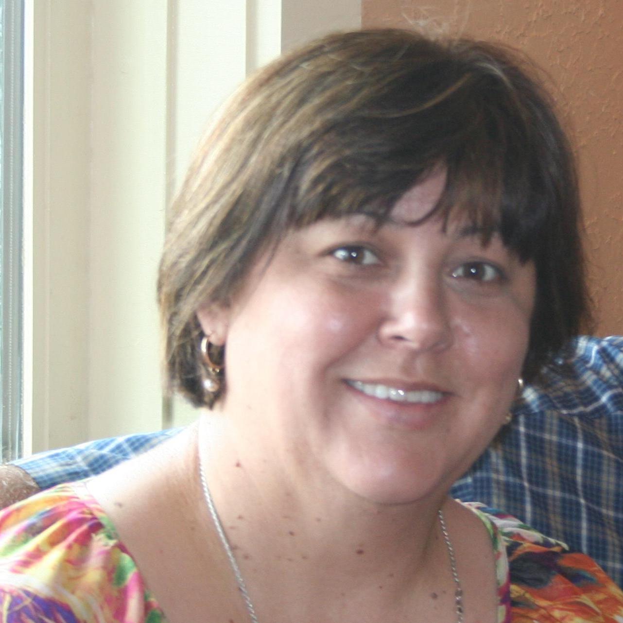 Deborah Moreno's Profile Photo