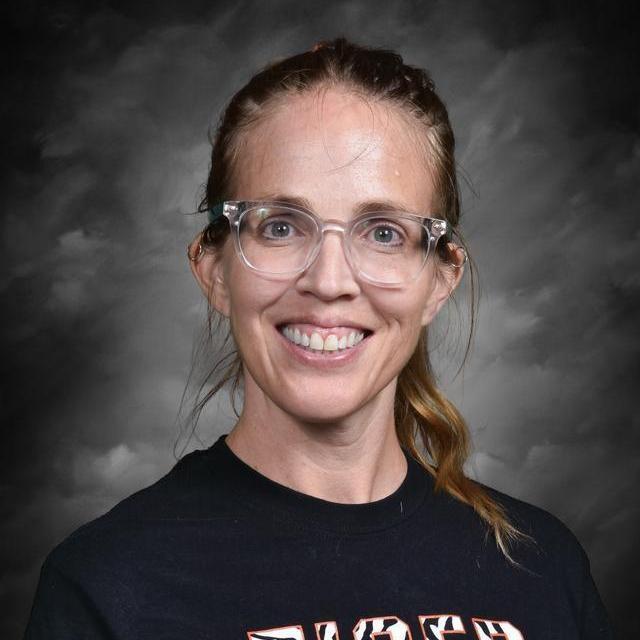 Julia Barta's Profile Photo