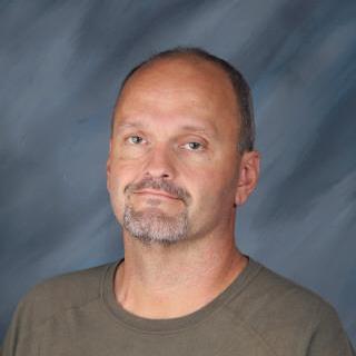 Josh Scott's Profile Photo
