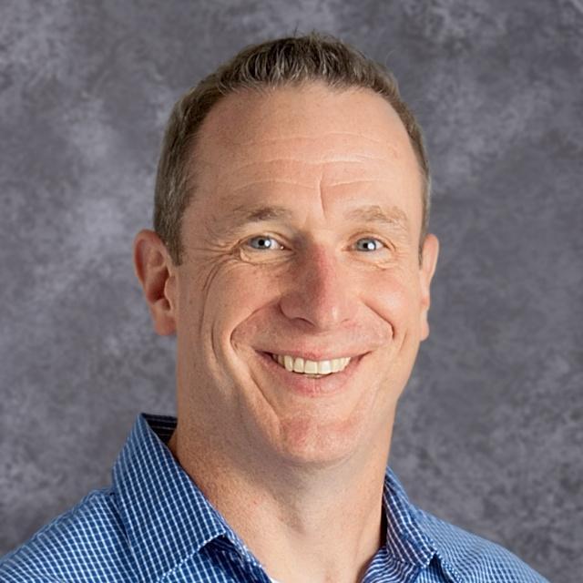 Michael Karwacki's Profile Photo