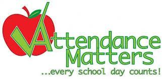 Missing School? Please call the Attendance Line! Thumbnail Image