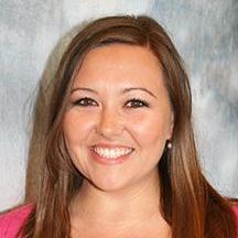 Brittaney Schwing's Profile Photo