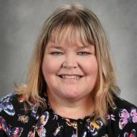 Sandy Whitewater's Profile Photo