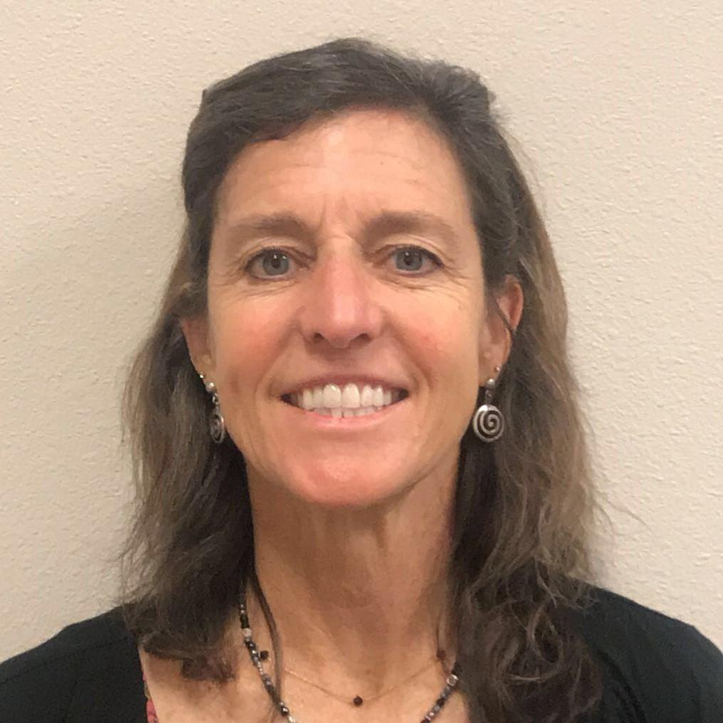 Anne Webster's Profile Photo