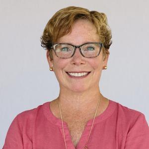 Brenda Ketner   Class of 2021