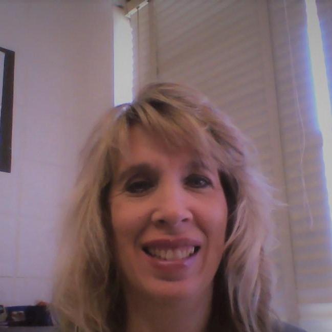 Candace Varner's Profile Photo