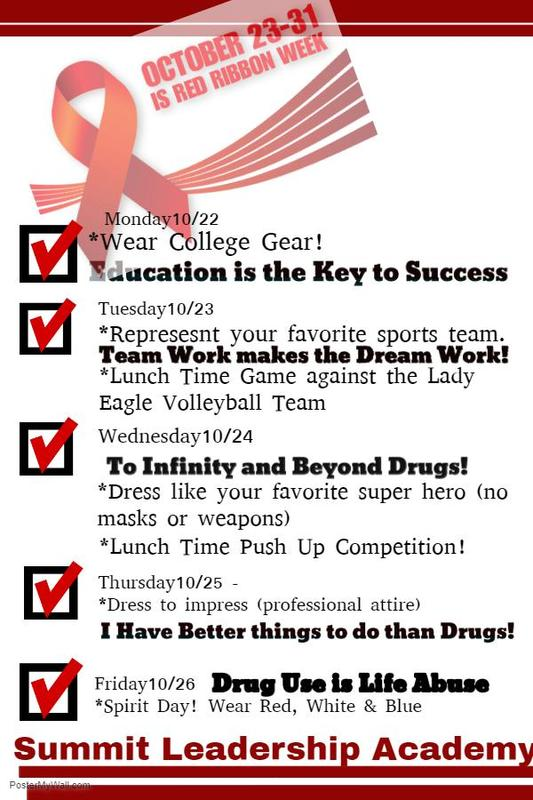 SLAHD Red Ribbon Week - Made with PosterMyWall (1).jpg