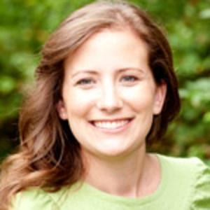 Jill Lashin