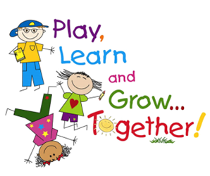The Family Resource Center at Natchaug School launches its Playgroup for families with young children Tuesday and Thursday mornings! Thumbnail Image