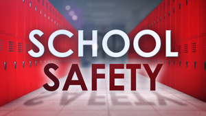 School Safety Image.png