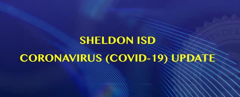 sheldon_isd_coronavirus_update_box_033120