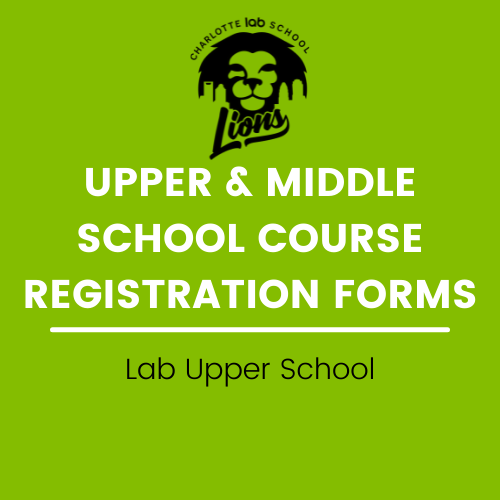 Course Registration Update Featured Photo