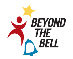beyond-the-bell-logo.png