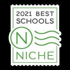 Niche Image