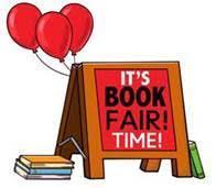 Book Fair Time.jpg