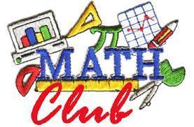 Math is my favorite
