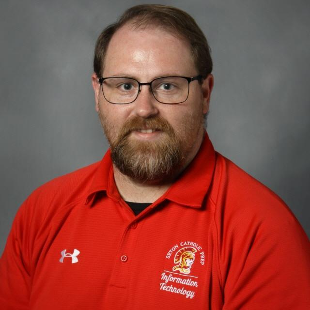 Nathan Korp's Profile Photo