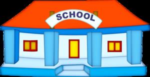 Register for School!