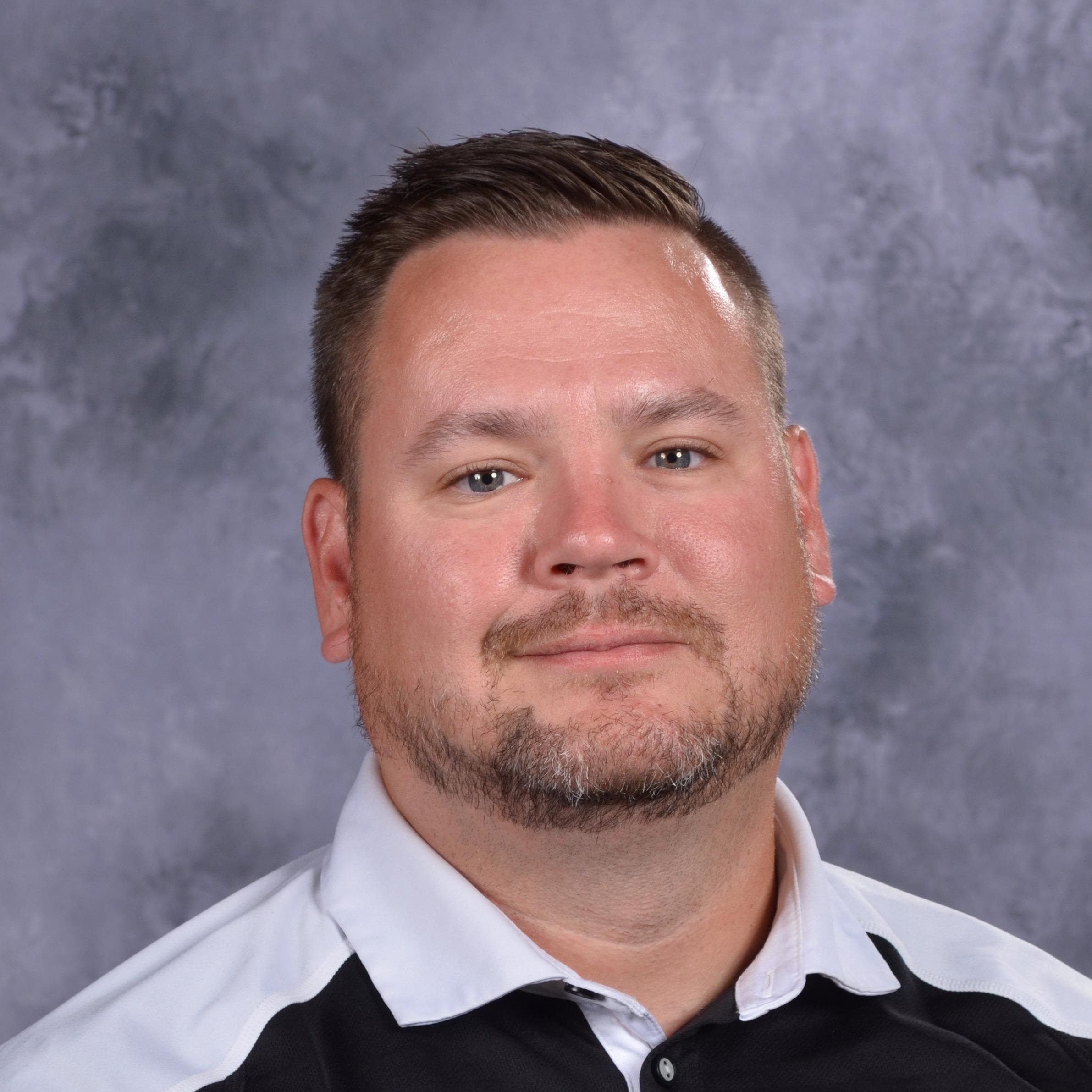 Curt Mead's Profile Photo