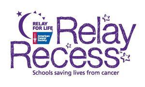 Oster Relay Recess Week