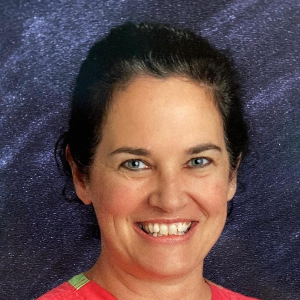 Jennifer Pietrzyk's Profile Photo