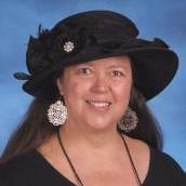 Anne Banning's Profile Photo