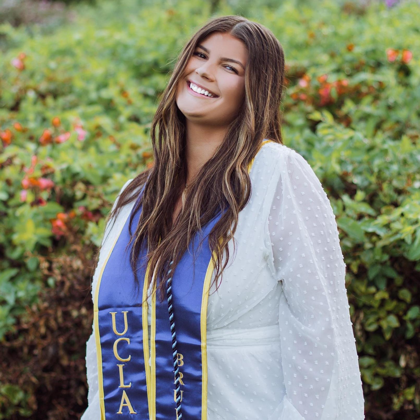 Kiah Andrews's Profile Photo